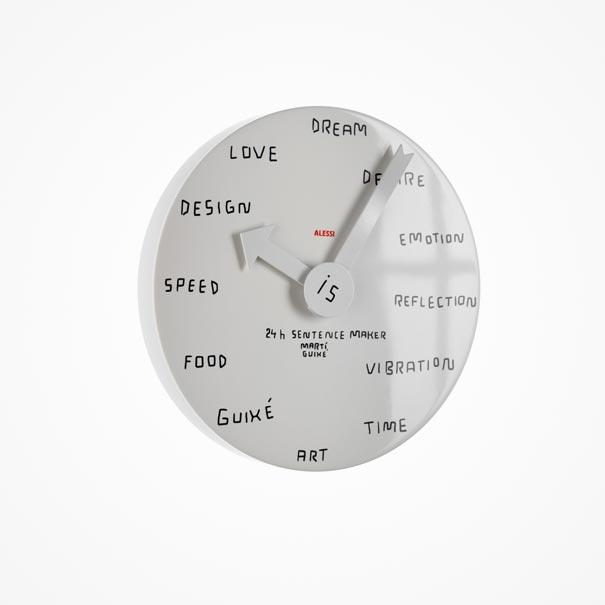 unusual wall clock design creative brilliant amazing funny clock watch