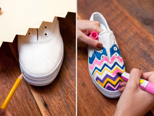 20 creative and awesome do it yourself project ideas