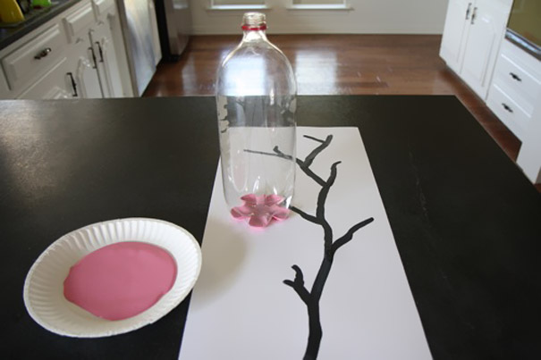 DIY ideas idea do it yourself