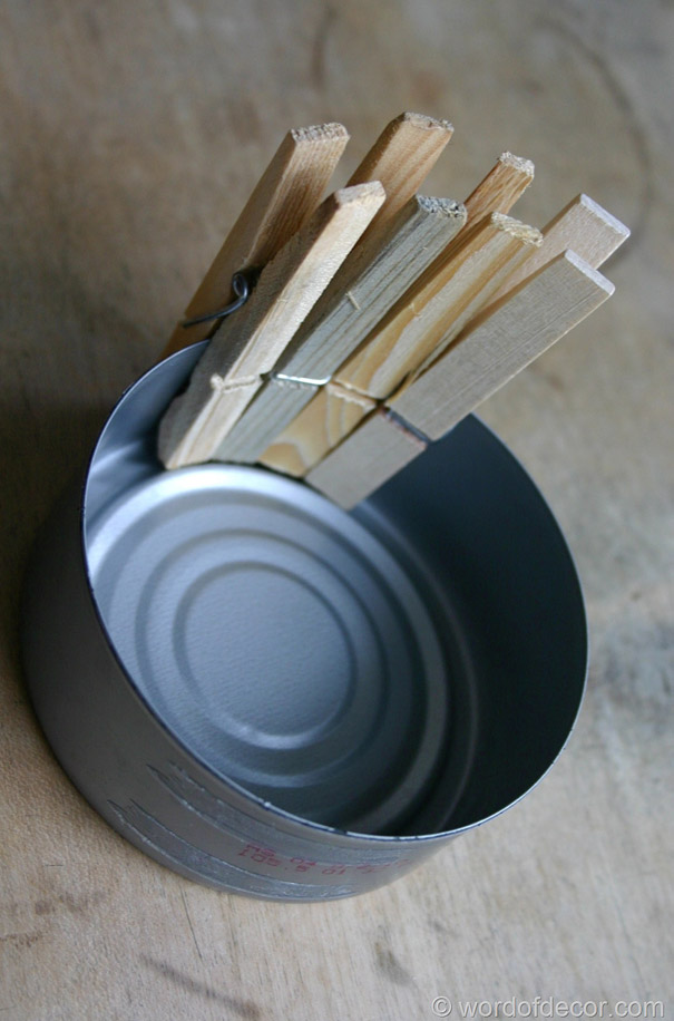 20 creative and awesome do it yourself project ideas solutioingenieria Gallery