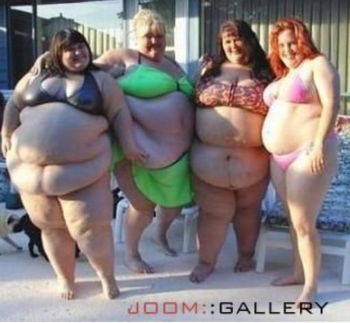 Image Result For Horny Brunette Babe