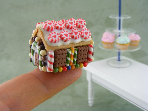 miniature-food-sculptures-shay-aaron