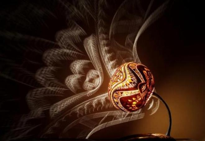 Lamps Design 25 inspiring calabarte exotic ground lamps designs