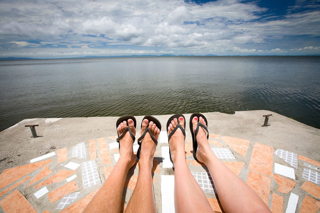 feet-first-themed-photographs-tom-robinson