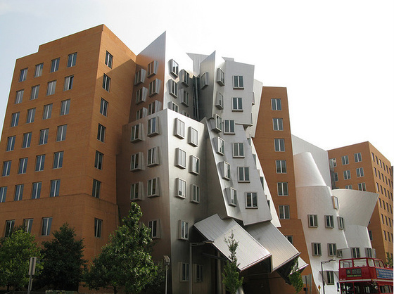 unusual-strange-creative-building