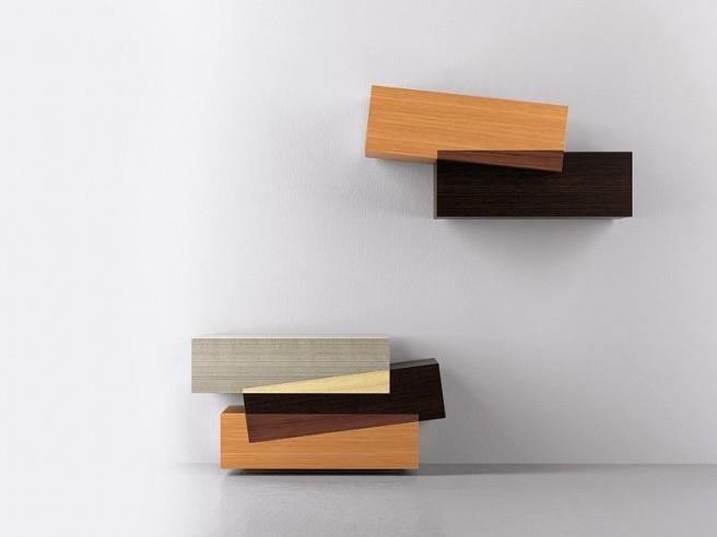 boleanos creative furniture joel