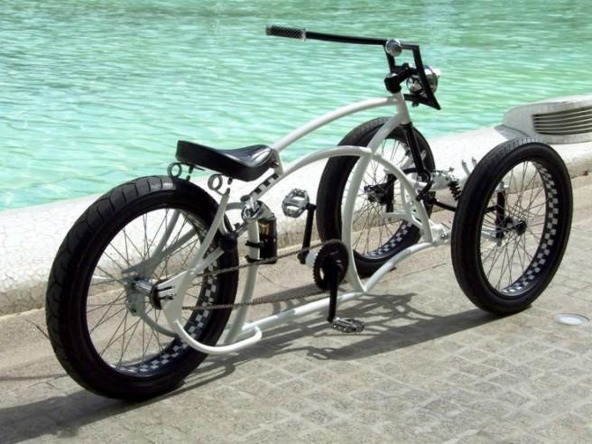 fun bike pictures