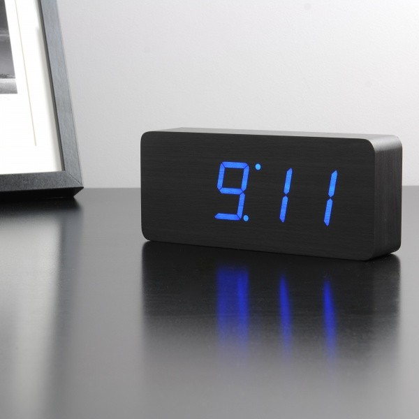 25 Funny and Cool Alarm Clocks for you Cool Alarm Clocks
