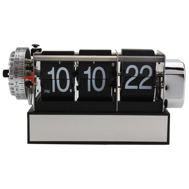 funny alarm clock