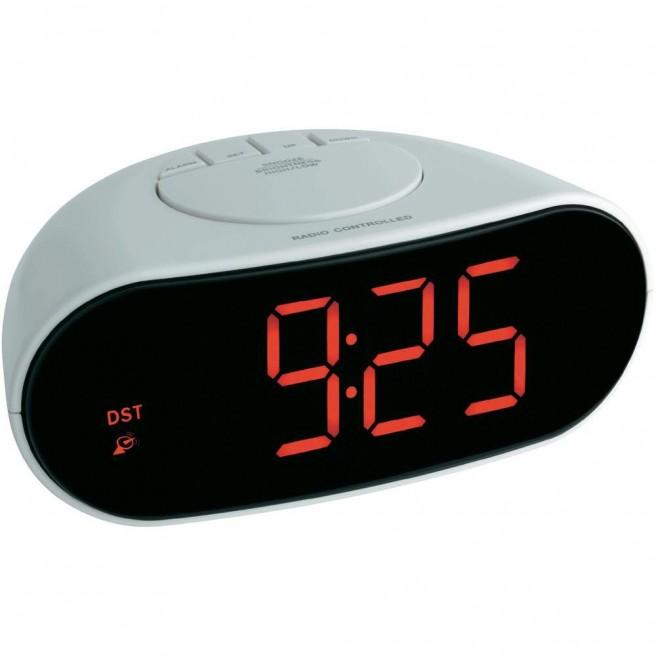 funny alarm