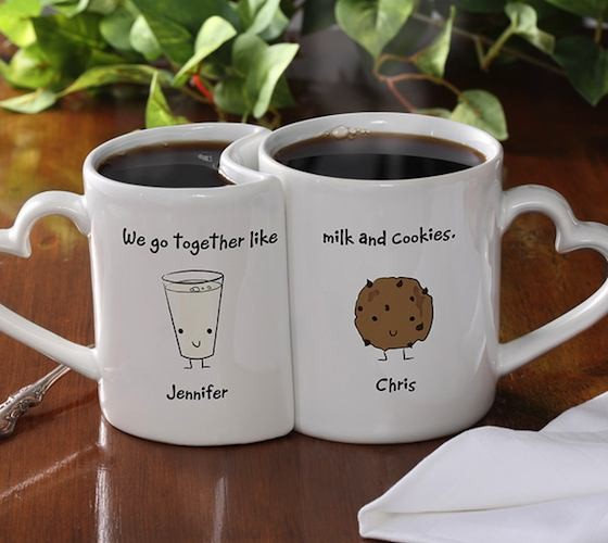 18 creative mug design ideasjpg cup design ideas - Mug Design Ideas
