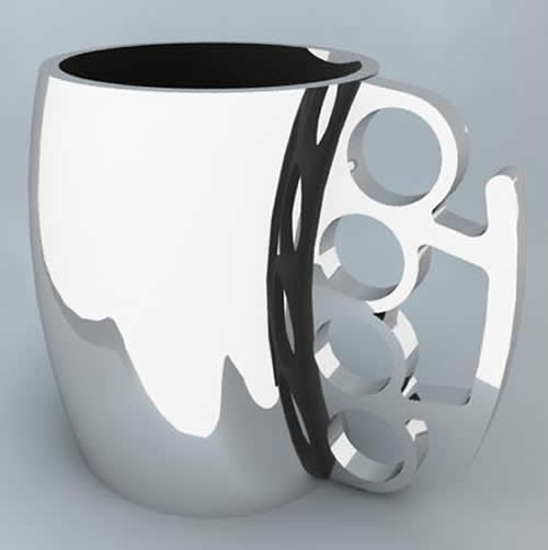20 stunning and creative mug design ideas from around the Creative mug designs
