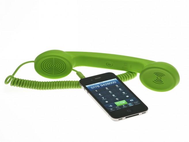 funny phone gadget
