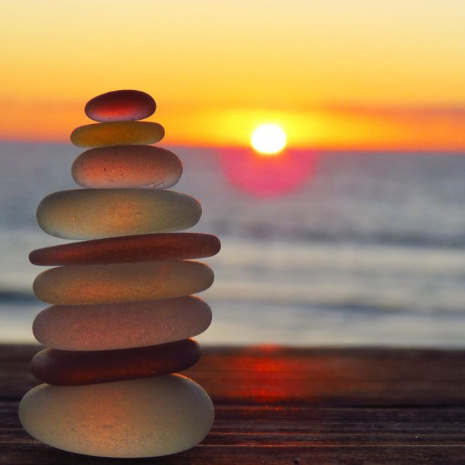 photography seaglass stones tidecharmers