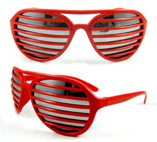 eye protection funny glasses