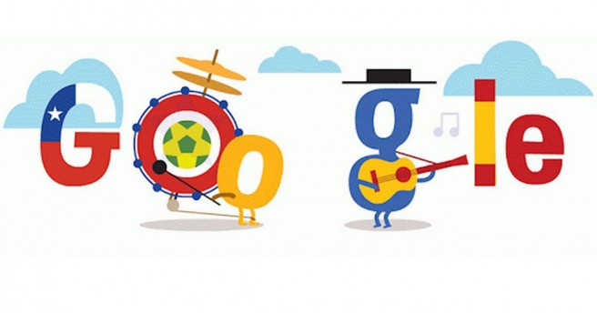 world cup funny google doodles