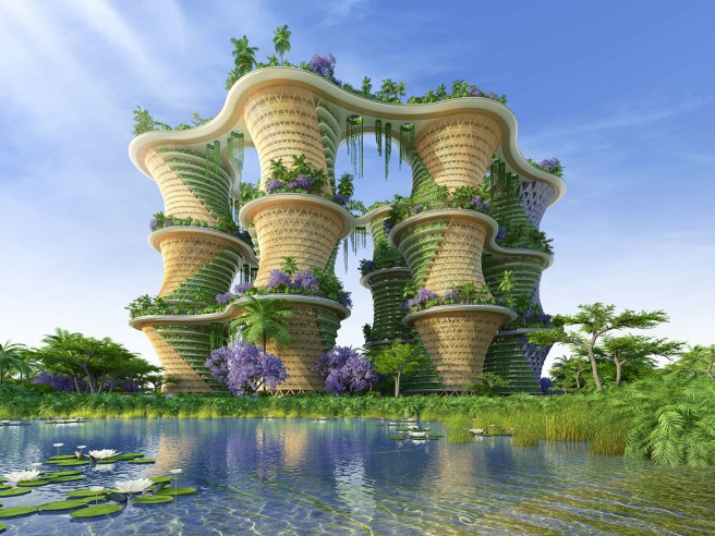 amazing picture architecture design hyperions