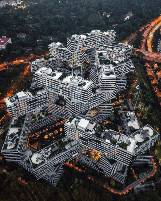 amazing picture architecture design condos singapore