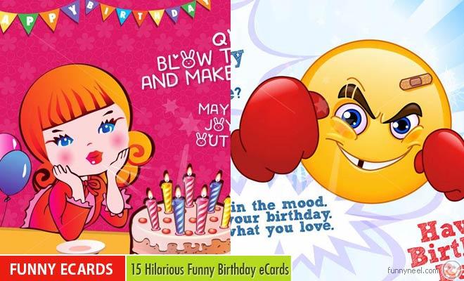 funny ecards