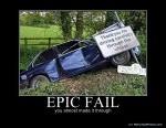 board-funny-epic-fail