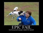 epic-fail-dog-and-woman