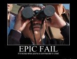 epic-fail-funny-man-watching-microscope