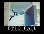 epic-fail-security-camera