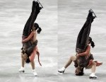 funny-sports-ice-skating-fail