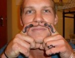mustache-for-every-finger-tattoo-fail