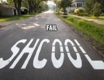 school-funny-epic-fail