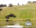 soccer-field-funny-epic-fail