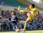 soccer-neck-kick-sport-funny-fail