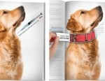 funny-magazine-ad