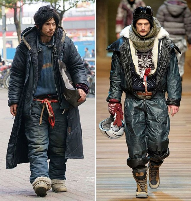 1 homeless guy looks like high fashion model similar funny photograpphy