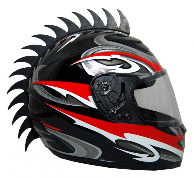 Skully in addition Hud Bike Display as well Viper Rs Skully Motorcycle Helmet Red in addition Skully Ar New moreover Hqdefault. on skully motorcycle helmet