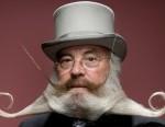 12-white-funny-mustache