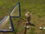 15 soccer beagle funny guinness world records