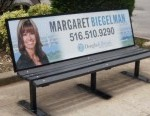 19 funny benches advertising
