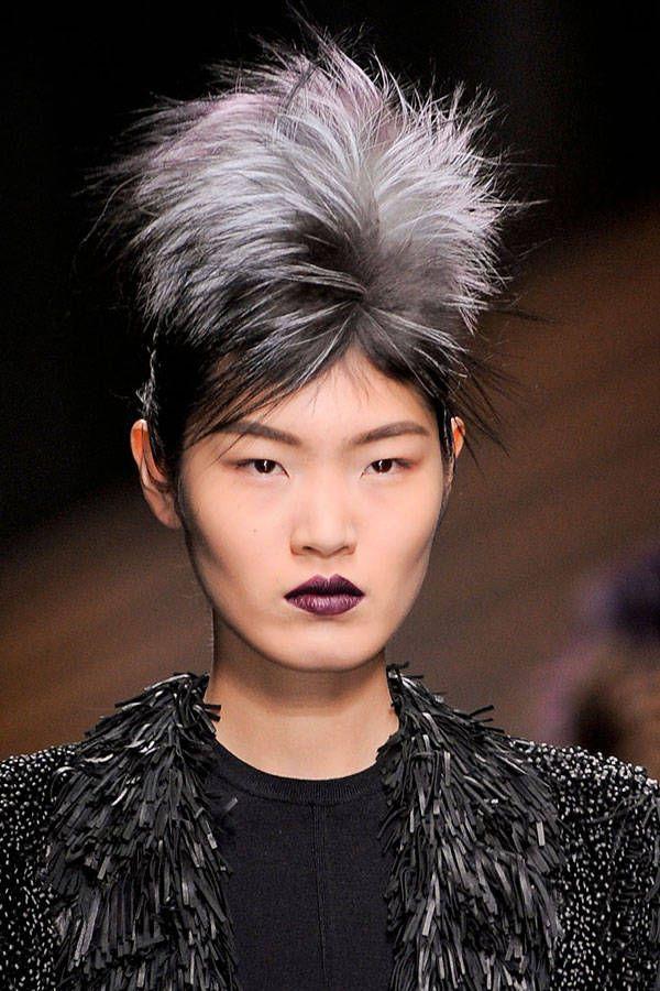 hair style design by tamika gilliard