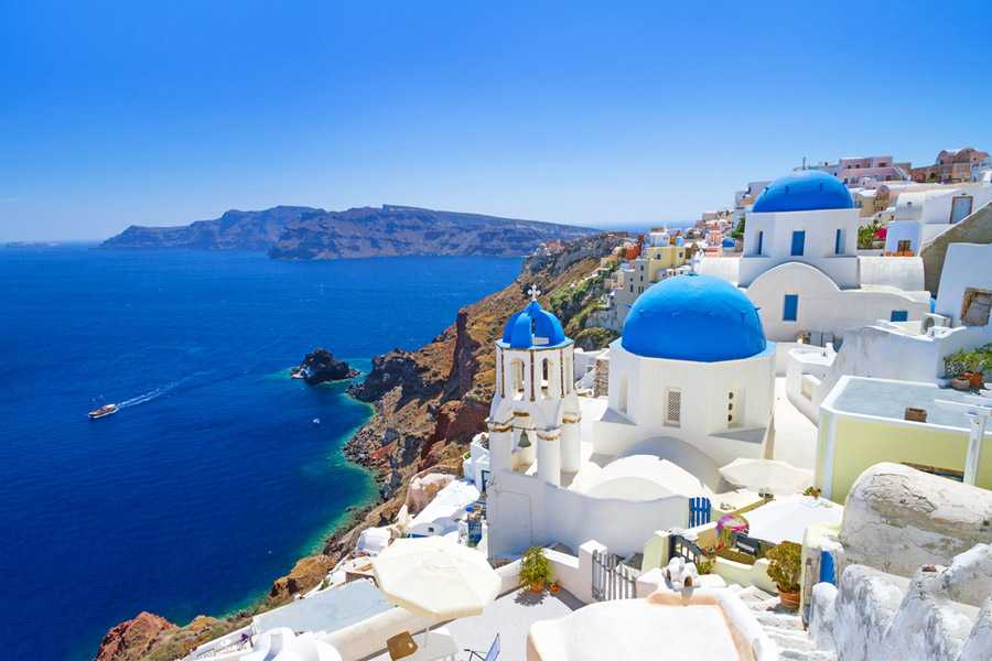 6 santorini photography