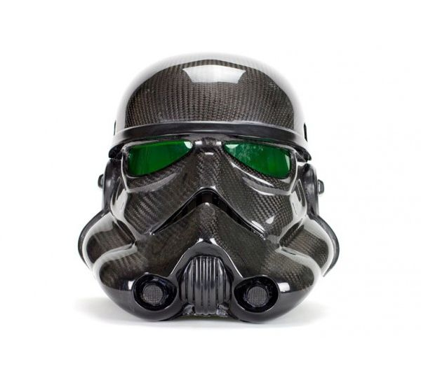 8 cool motorcycle helmets