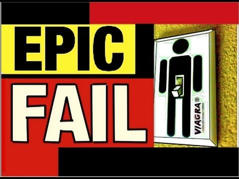 epic funny fail light switches