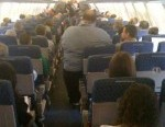 funny-epic-fail-airplane-seat