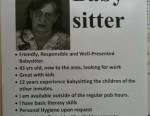 funny-epic-fail-baby-sitter-ad