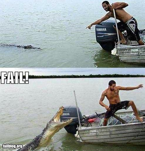funny epic fail boat sailing