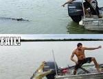 funny-epic-fail-boat-sailing