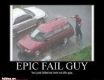 funny-epic-fail-guy-washing-a-car