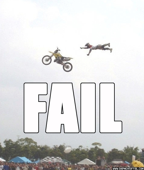 funny epic fail roundup