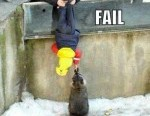 funny-epic-fails-photo
