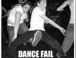 funny-fail-dancing-picture